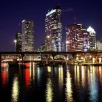 Get a Better ROI on Your Tampa Investment Property