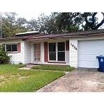 1924 Meridel Ave. Tampa, FL