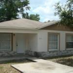 3105 N 29th St. Tampa, FL