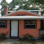 Investment Property: 8413 N Branch Ave, Tampa, FL 33604