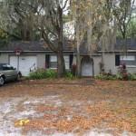 Investment Property: 9135 Maynard Ave, New Port Richey, FL 34654