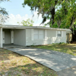 Investment Property: 11204 Grant Dr Port Richey, FL 34668