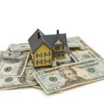 6 Tips to Start Investing in Real Estate