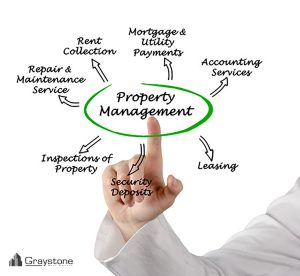 Which Real Estate Investors Need a Property Management Company?