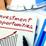 6 Top Reasons You Should Invest in Real Estate