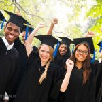 How to Pay for Your Kid's College Education with Real Estate