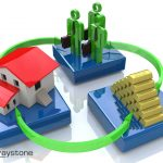 10 Reasons Rental Properties are a Good Investment