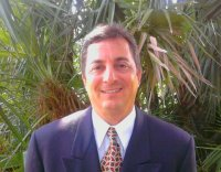Philip Frallicciardi, Fee Appraiser, Realty Solutions of Tampa Bay Inc.