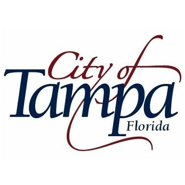 City of Tampa, FL