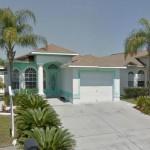 1630 Prowmore Dr. Tampa, FL
