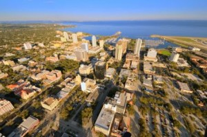 Tampa Florida Among the Best Cities for Renters