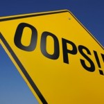 The 5 Biggest Mistakes Real Estate Investors Make