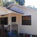 1301 E Cayuga St. Tampa, FL
