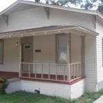 Property Investment: 703 E Lake Ave, Tampa, FL 33603