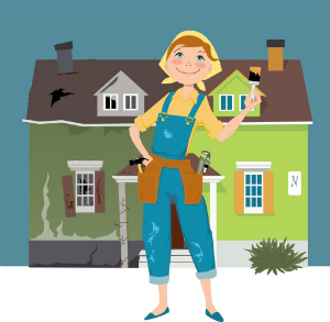 Top 5 Habits of Highly Profitable Home Flippers