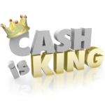 Cash_Flow_is_King_with_Real_Estate_Investing