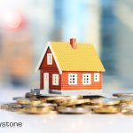 How to Start a Real Estate Investing Business