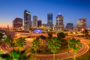 Tampa Ranked in Top 10 on all 3 BiggerPockets Lists for Best Real Estate Investing Cities in 2016