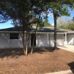 Investment Property: 6634 Batea Ter, New Port Richey, FL 34653