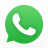 WhatsApp Graystone Investment Group