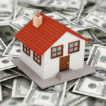 6 Top Ways to Make Money in Real Estate
