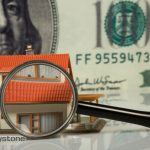 money needed to purchase an investment property